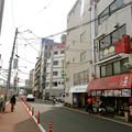 Photos: 炭火焼肉 敏 広島市南区猿猴橋町 カープロード