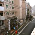 Photos: 広島インテリジェントホテル Hiroshima Intelligent Hotel