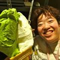 Photos: まりちゃんヽ(・∀・)ノポーラーベア
