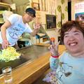 Photos: まりちゃんヽ(・∀・)ノたちこま 広島市南区段原