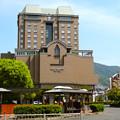 呉阪急ホテル KURE HANKYU HOTEL 呉市中央