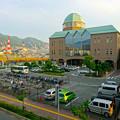 Photos: 呉中央桟橋ターミナル 呉市宝町