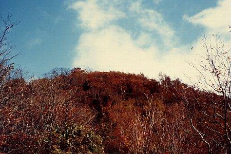 平標山03