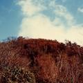 Photos: 平標山03