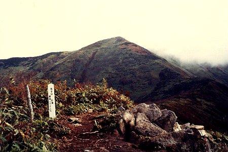 平標山06