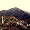 Photos: 平標山06