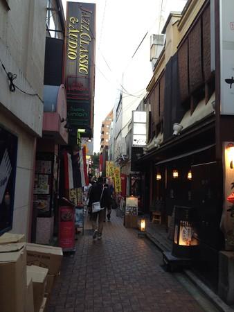ディスクユニオン吉祥寺店