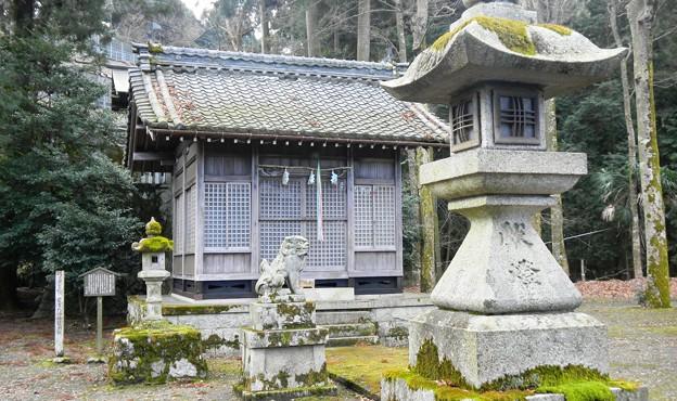 010藤下若宮八幡神社 (4)