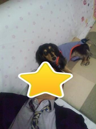 PhotoHenshu_20121111222821