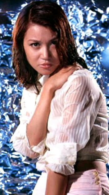 夏純子の画像 p1_37