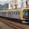 写真: 東急5050系4000番台 ヒカリエ