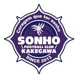 sonhofc