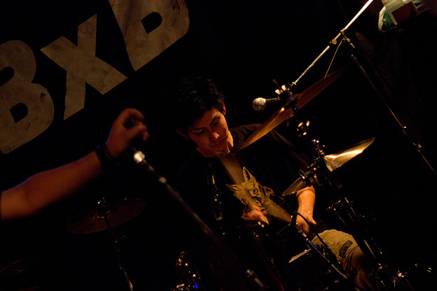 Photos: 20130825_twnca_5