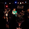 Photos: 20130825_wowkar_1