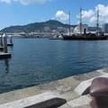 Photos: 20120904_131057
