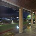 Photos: 20120904_203211