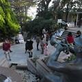Photos: 20121216_151022