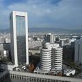Photos: 20121217_100537