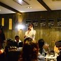 Photos: 2013-10-28