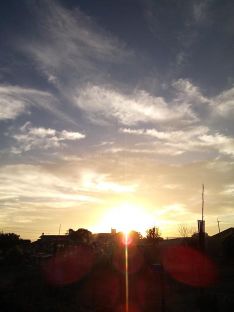 写真: DSC_0687