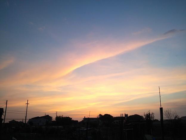 写真: DSC_0710