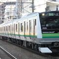 Photos: E233系6000番台 横浜線