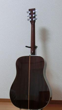 MORRIS W−40(8)