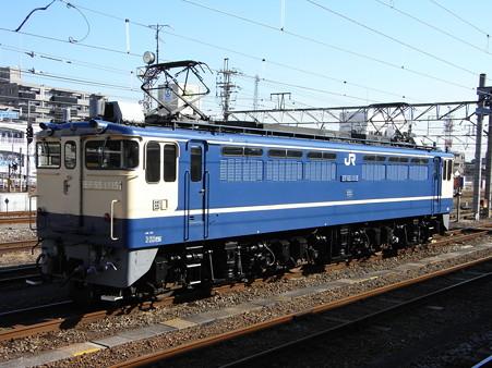 EF65-1115(八王子駅)6