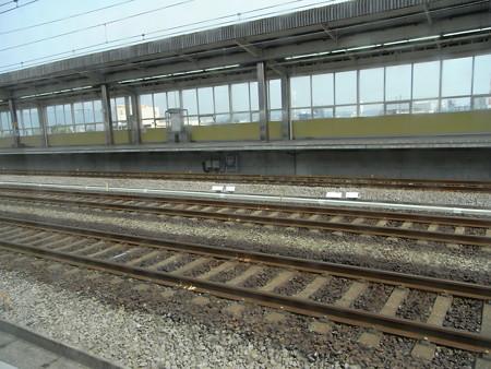新富士駅2