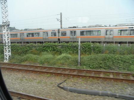 静岡駅界隈1