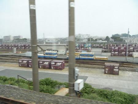 浜松駅界隈2