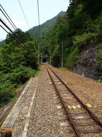 小和田駅2