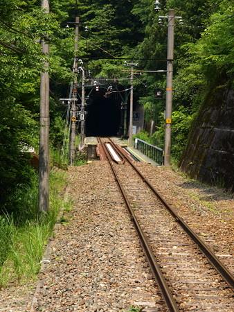 小和田駅3