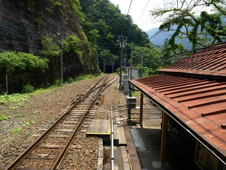 小和田駅18
