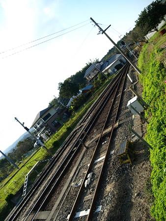 上総亀山駅2