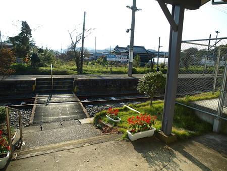 上総亀山駅7