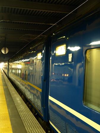 14系(金沢駅)1