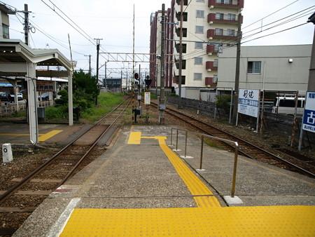 南富山駅5