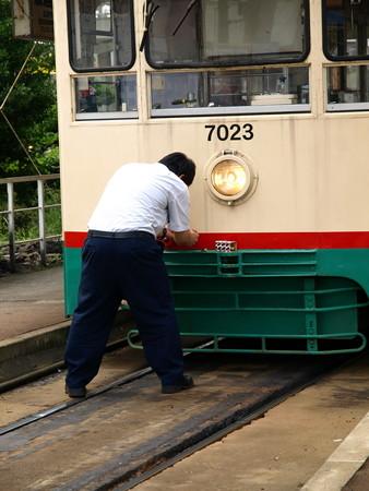 南富山駅20