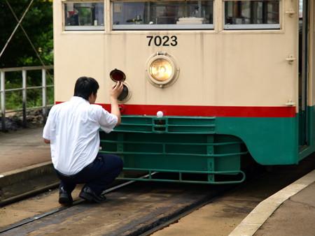 南富山駅22