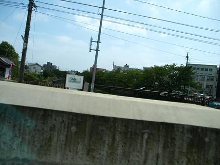 ポートラム車窓4