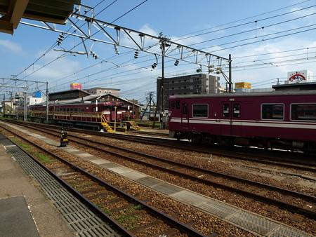 キハ47(高岡駅)12