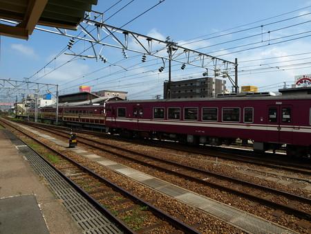 キハ47(高岡駅)16