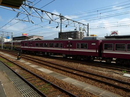 キハ47(高岡駅)18