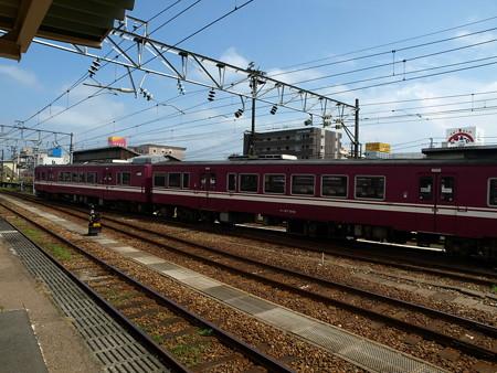 キハ47(高岡駅)23