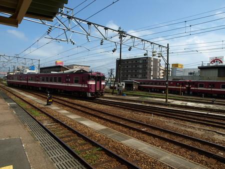 キハ47(高岡駅)29