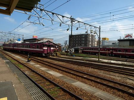キハ47(高岡駅)30