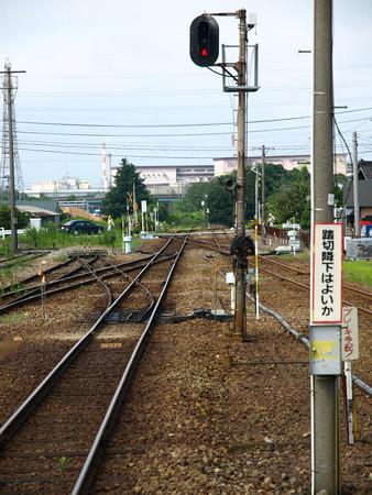 能町駅11