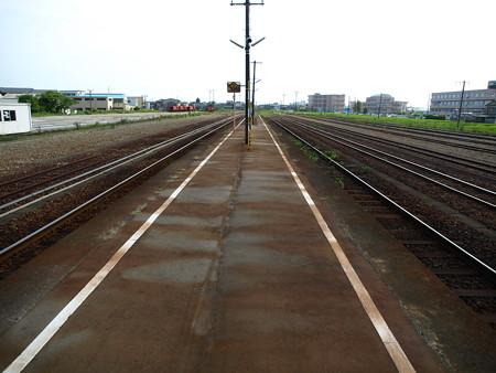 能町駅16