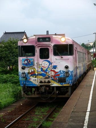 越中国分駅35